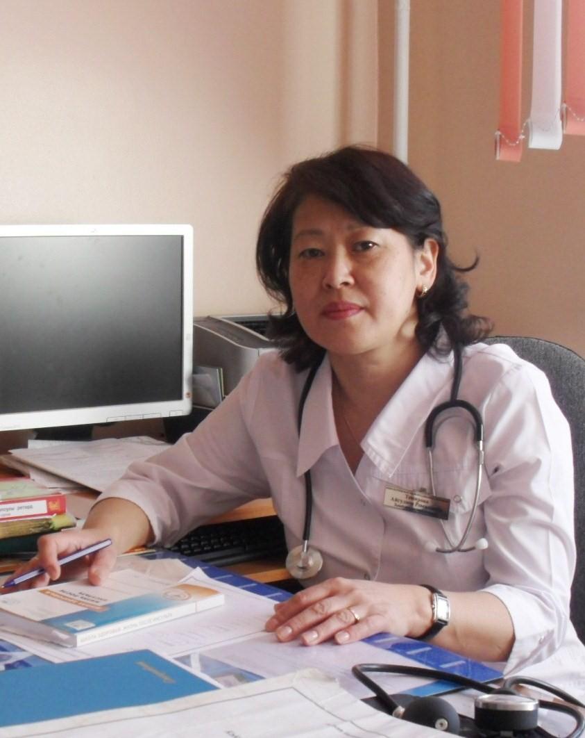 Детский гинеколог в поликлиниках в санкт-петербурге